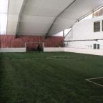 Soccercourt