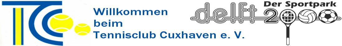 Tennis Club Cuxhaven